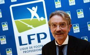 Les représentants du football professionnel, principal sport concerné par le projet de taxation exceptionnelle à 75% pour les très riches, ont applaudi samedi le rejet de cette mesure qui aurait nui selon eux à la compétitivité des clubs français, tout en restant prudents.