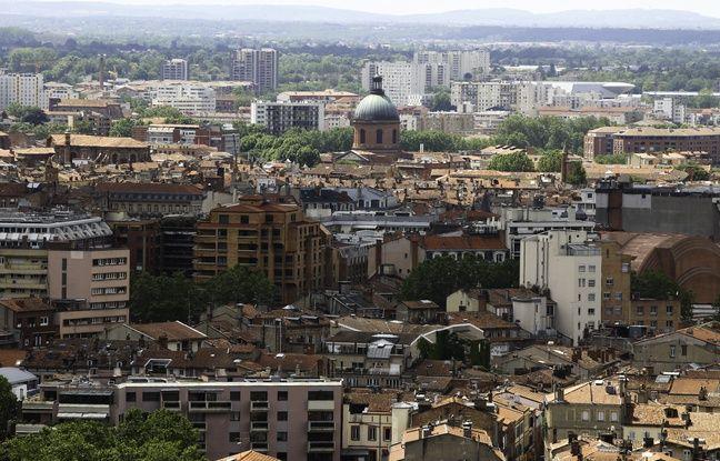Toulouse: Comment verdir la Ville rose? Vous avez trois jours pour donner vos idées
