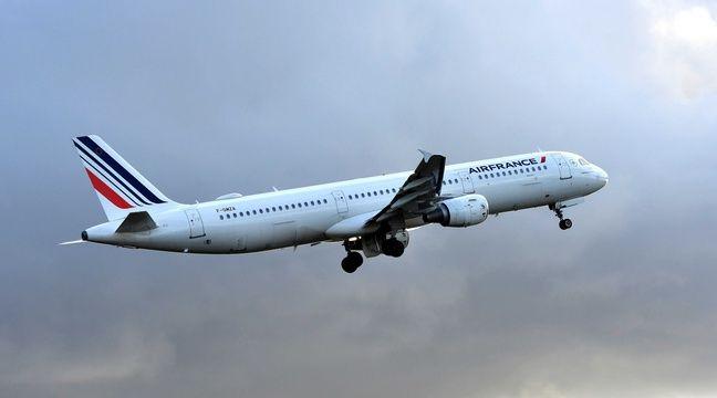 Les autorités publient de nouvelles consignes pour les voyages en avion