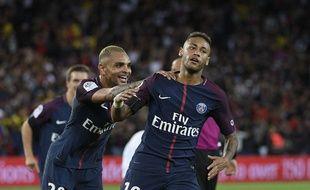 Avec Neymar, le PSG espère bien passer un cap en Ligue des champions.