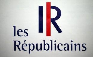 Le bureau politique du parti Les Républicains a demandé une commission d'enquête parlementaire sur l'attentat de Nice