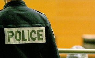 «Les policiers risquent jusqu'à trois ans de prison», selon leur avocat, Me Gérard Baudoux.