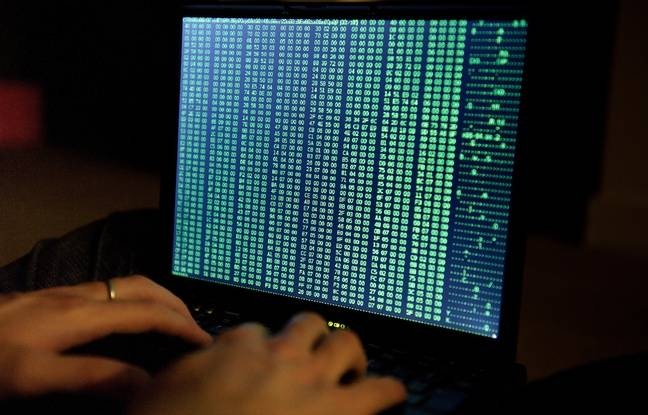 nouvel ordre mondial | Grande-Bretagne: Des photos intimes de stars volées par les hackers d'une clinique de chirurgie esthétique