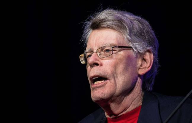 «Game of Thrones»: L'écrivain Stephen King salue le talent des scénaristes de la série