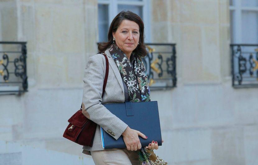 Municipales 2020 Agnes Buzyn Ne Sera Pas Candidate En Tout Cas