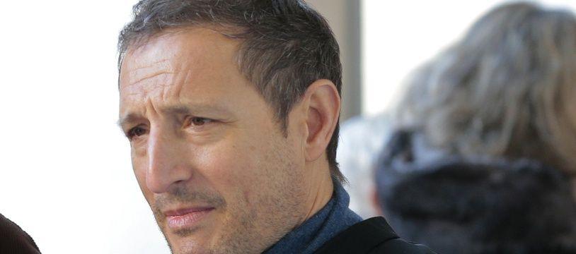 L'avocat Jean-Sébastien De Casalta conduira cette liste composé de socialistes, de radicaux et d'un candidat soutenu par Les Républicains.