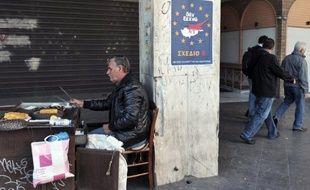 """Le Fonds monétaire international (FMI) devrait verser sa première part du plan d'aide à Chypre """"peu après"""" une réunion de son conseil d'administration le 15 mai, a annoncé un porte-parole de l'institution jeudi."""