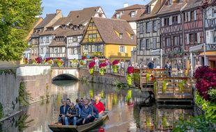 Alsace: Ce qu'il faut absolument faire quand on vit dans la région