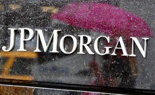 L'assainissement des pratiques de la finance, enjeu des premiers sommets du G20, a marqué le pas, alors que les objectifs de coordination des régulateurs et de transparence des marchés appellent encore bien des efforts, comme l'a prouvé l'affaire JPMorgan.