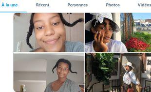 Une internaute a lancé le challenge #Mevsme pour dénoncer l'injonction faite de devoir être