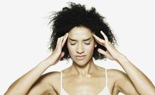 Mais d'ou viennent ces migraines???