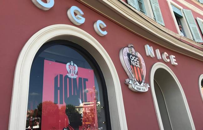 OGC Nice: L'espoir renaît chez les supporters avec l'annonce du rachat du club par Jim Ratcliffe