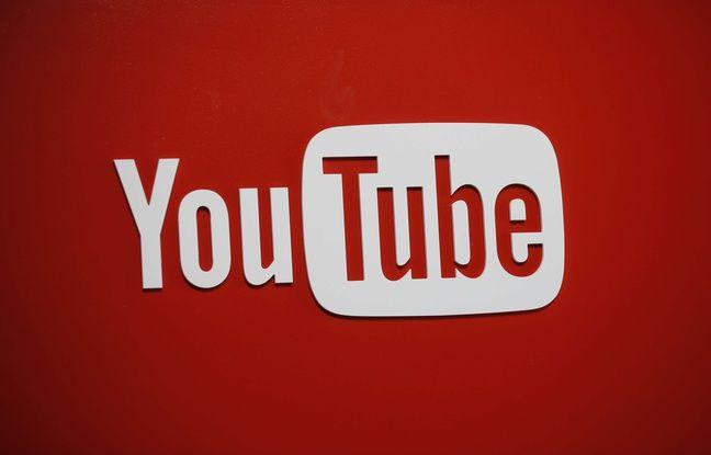YouTube va permettre de faire défiler les vidéos avec un «swipe» horizontal
