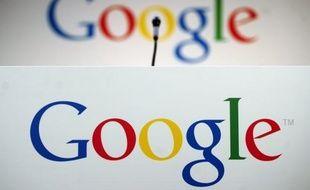 La cotation de l'action Google a repris jeudi en fin d'échanges à Wall Street après avoir été suspendue par la plateforme électronique Nasdaq pendant deux heures et demie, à la suite de la publication prématurée de résultats trimestriels nettement plus mauvais qu'attendu.