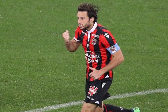 Paul Baysse devrait amener un peu de leadership aux Girondins de Bordeaux.