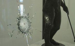 L'attaque du musée du Bardo a fait 22 morts.
