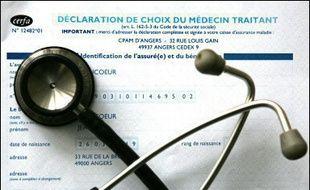 La huitième séance de négociation entre assurance maladie (Uncam) et médecins libéraux s'est traduite par un nouvel échec vers 2H du matin, samedi, butant sur la question des revalorisations des honoraires, a-t-on appris auprès du Syndicat des Médecins libéraux.