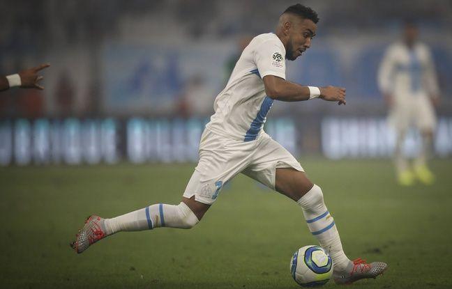 OM - Montpellier EN DIRECT : Les Marseillais sur leur lancée?.. Le match à suivre en live dès 17h15