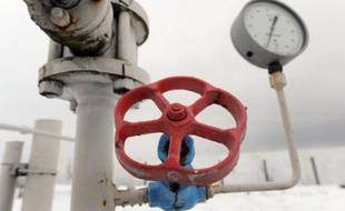 En attendant la reprise des livraisons de gaz russe vers l'Europe, les experts de l'UE ont suggéré vendredi de porter à plein régime la production gazière de quatre pays et de ponctionner au maximum tous les stocks européens existants.