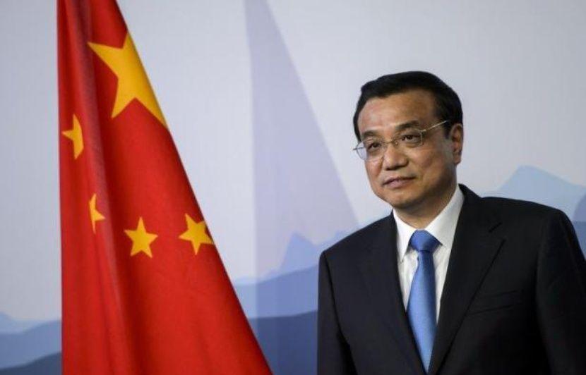 https://img.20mn.fr/JPY7D9XATOKLKn8Rf7uHlw/830x532_premier-ministre-chinois-li-keqiang-24-mai-2013-a-kehrsatz-pres-berner.jpg