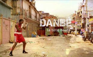 Danbé, la tête haute, prix du Meilleur téléfilm à La Rochelle