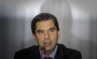 Le gouvernement portugais a annoncé mercredi une hausse généralisée des impôts en 2013 dans le cadre des mesures d'austérité destinées à remplacer celles qu'il a abandonnées face à un mécontentement populaire sans précédent depuis que le Portugal est sous assistance financière.