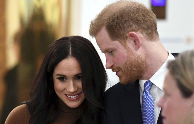 Harry et Meghan au Canada: 77% des citoyens refusent de payer pour la sécurité du couple royal
