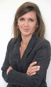 Céline Braconnier