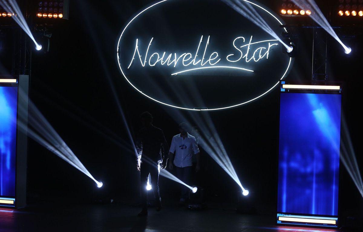 L'émission de télé-crochet «Nouvelle star» pourrait faire son retour sur M6 – Aurelien FAIDY/AutoFocus-prod/FremantleMedia France/D8