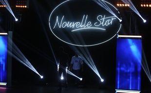 L'émission de télé-crochet «Nouvelle star» pourrait faire son retour sur M6