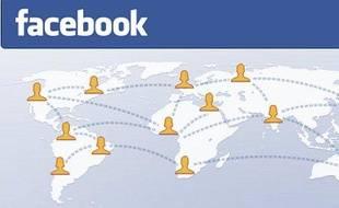 Facebook compte plus de 400 millions d'utilisateurs