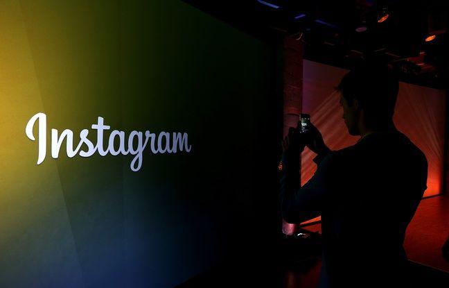 Stories Instagram et live Facebook: Des nouveautés pour l'été
