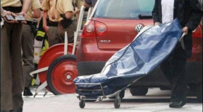 Vendetta et trafic de drogue à l'origine de la tuerie de Duisbourg