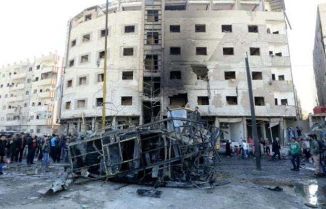 648x415 site-d-un-attentat-pres-d-un-sanctuaire-chiite-au-sud-de-damas-le -31-janvier-2016.jpg bdd09df020e