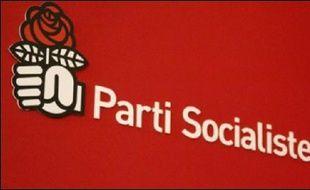 Le siège départemental du Parti socialiste au Plessis-Robinson (Hauts-de-Seine) a été ravagé par un incendie probablement criminel lundi vers 04H00, a déclaré à l'AFP Benoît Marquaille, premier secrétaire fédéral adjoint du PS de ce département.