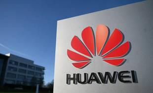 Huawei a assuré n'avoir jamais eu comme objectif d'identifier des Ouïgours.