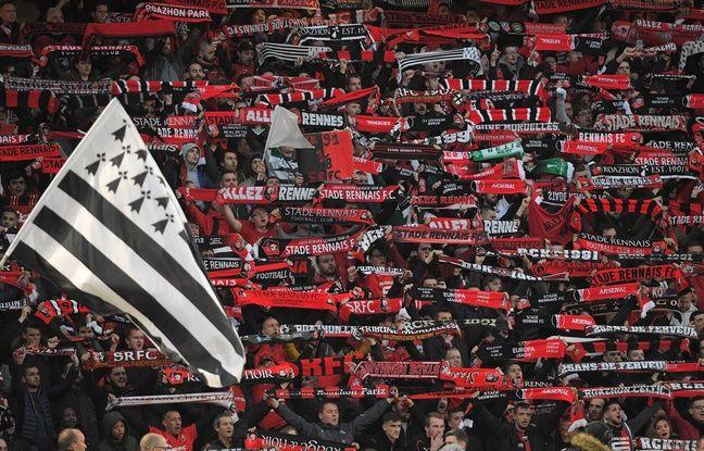 Arsenal-Rennes: Le Stade Rennais est-il devenu le porte-drapeau du football breton?