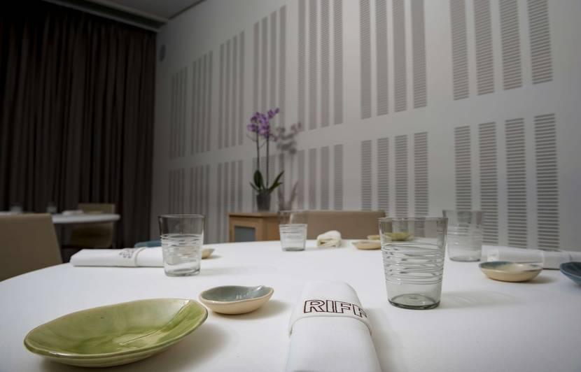 Espagne: Une femme meurt après avoir dîné dans un restaurant étoilé de Valence