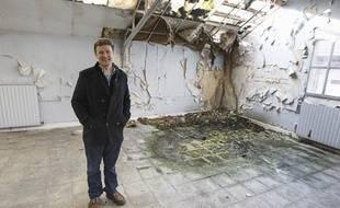 Le réalisateur Michel Gondry ouvrira en 2016 une usine de films amateurs dans une ancienne usine d'allumettes à Aubervilliers (Seine-Saint-Denis).