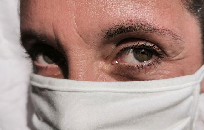 Montpellier: Un agent suspecté d'avoir détourné des données privées pour draguer une femme venue chercher ses masques
