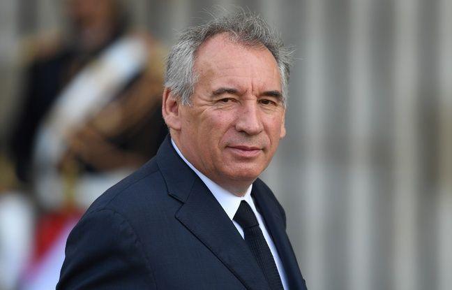 Municipales 2020 à Pau: Soutenu par LREM et LR, François Bayrou s'offre un boulevard face à une gauche éparpillée