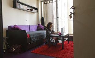 Lyon reste parmi les villes les plus chères de France en terme de logement étudiant.
