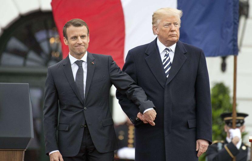 """Résultat de recherche d'images pour """"Trump chomage"""""""