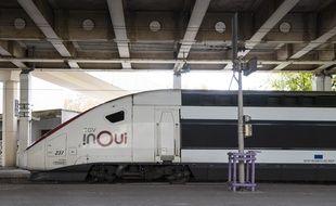 Un train SNCF pourra être remboursé trois jours avant le départ