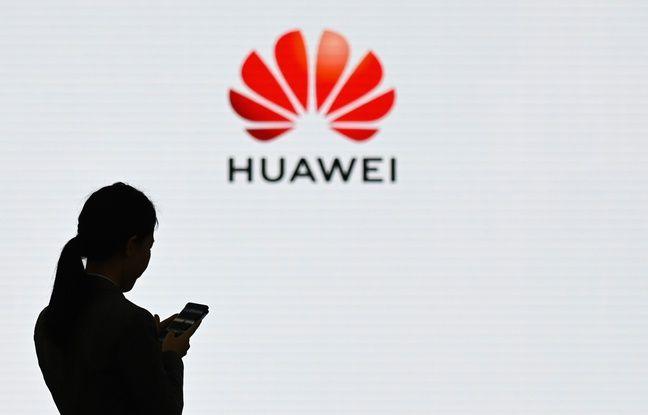 Huawei penserait à Aurora, un système d'exploitation russe, pour remplacer Android