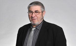 Guy Hermouet se montre confiant face à l'ouverture d'un nouveau marché à l'export.