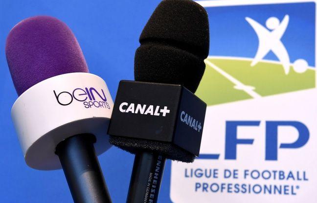 Ligue 1: Comme Canal+, BeIN refuse de payer les droits TV pour le championnat