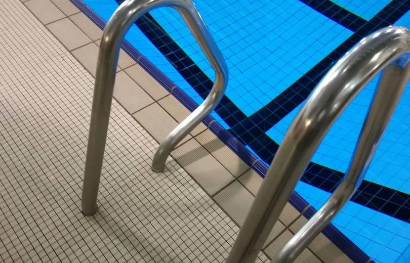 Toulouse : La fermeture de la principale piscine du centre-ville vire au casse-tête