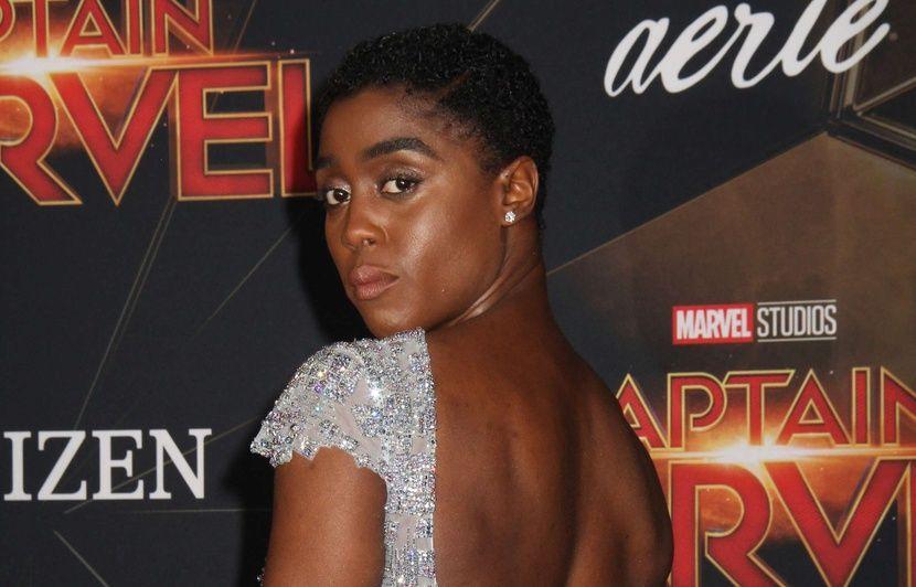 James Bond: Dans le prochain film, l'agent 007 sera incarné par une femme noire, l'actrice Lashana Lynch