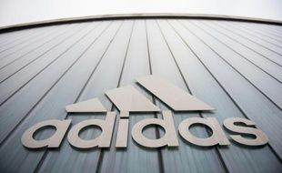 Adidas veut abandonner les clubs et équipements de golf, et ne plus vendre que des chaussures et vêtements techniques sous sa marque Adidas Golf
